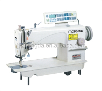 popular sewing machine