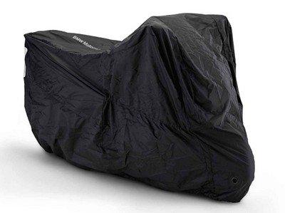 BMW Genuine Motorcycle Bike Cover F650 F650GS Dakar F650ST F800GS F800R F800S F800ST G650GS Sertao HP2 K1 K100 K100LT K100RS K100RT K1100LT K1100RS K1200R Sport K1200 K1300R K1300S K75C K75RT K75S R100 R100CS R100GS PD R100R Mystik R100RS R100RT R100S R1100GS R1100R R1150 Adventure R1150GS R1150R