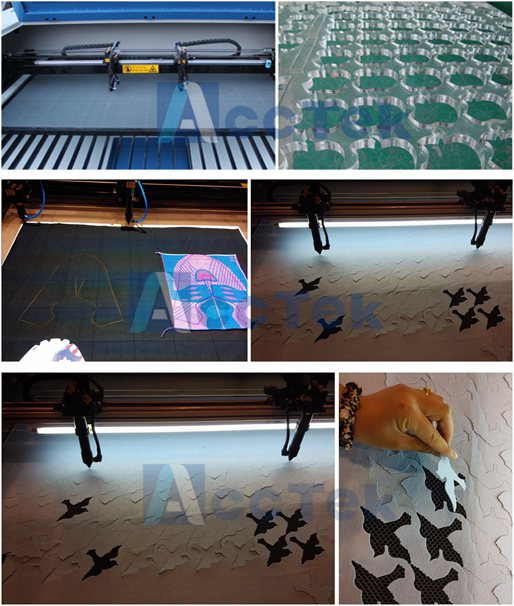 China cheap price 1390 cnc co2 laser engraving machine cutting machine for Acrylic wood mdf plastic leather stone .jpg