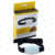 Ultrasonic Insect Killer Retractable Cat And Dog With Battery Multiple Modes Pet Collar