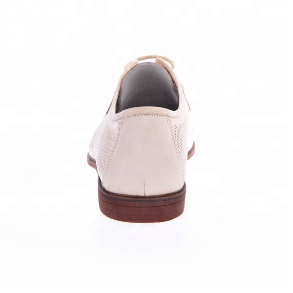 design brand new sole soft 2014 shoe name on slip H175fgqw