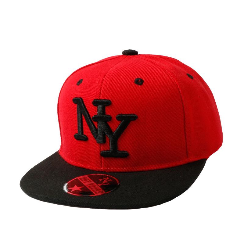 Compra Ny yankees gorra de béisbol online al por mayor de