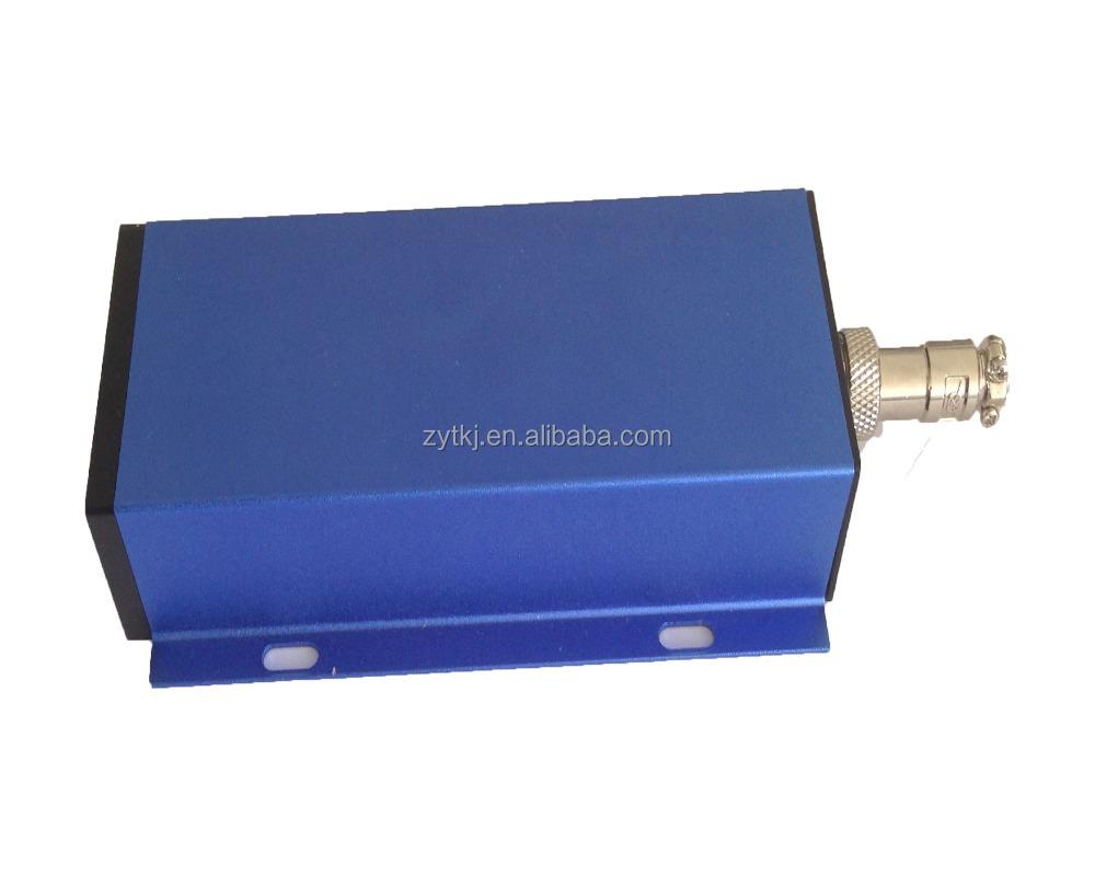 Laser Entfernungsmesser Triangulation : Laser entfernungsmesser triangulation weg sensoren für die