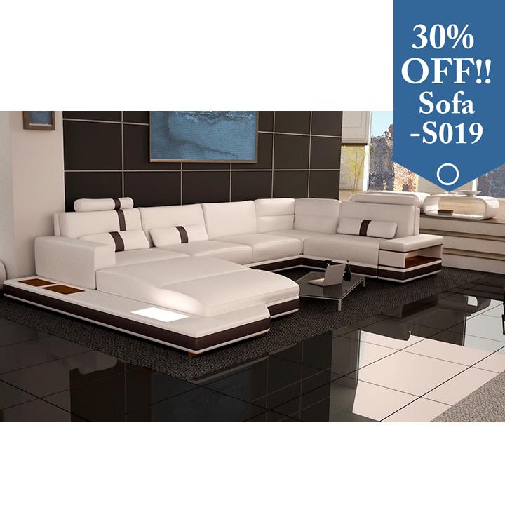 Furniture Sofa Prices Living Room Furniture Sofa Cheap Sectional Sofa   Buy  Cheap Sofa Set,Living Room Furniture Sofa,Furniture Sofa Prices Product On  ... Part 59