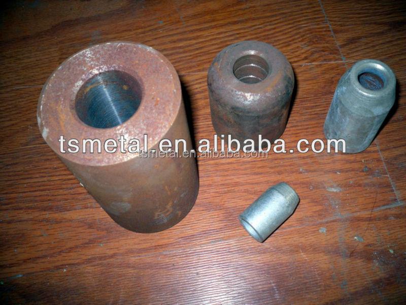 Finden Sie Hohe Qualität Stahl Drahtseil Hersteller und Stahl ...