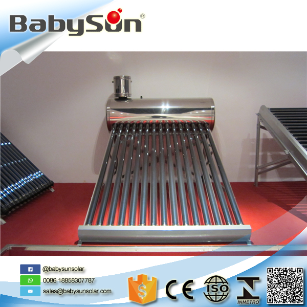 Flat plate solar collector prices for Africa