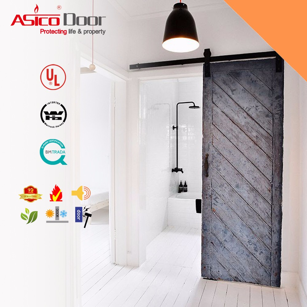 Product specifications product name sliding trap door solid shower barn