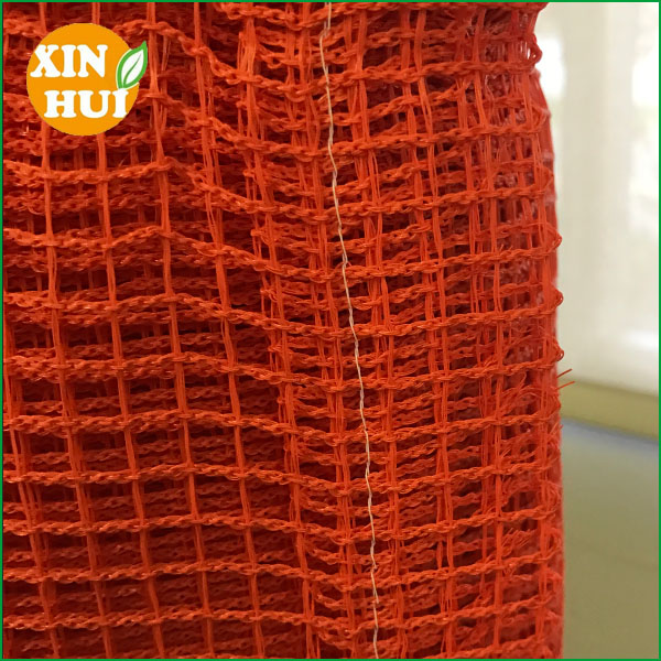 Japanese Used Plastic Building Safety Scaffold Netting