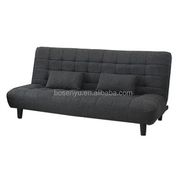 Night And Day Sofa Beds Parts Flat Pack