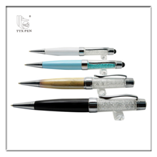 newest design crystal letter opener Envelope Knife
