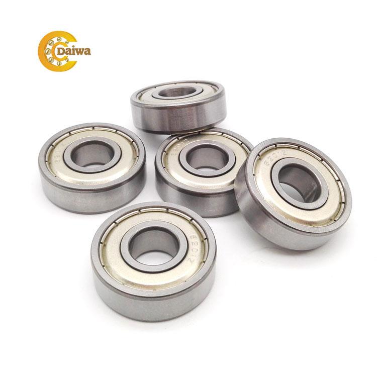 "300 7//16/"" Inch G25 Precision Chromium Chrome Steel Bearing Balls AISI 52100"
