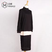 c18775f46867d مصادر شركات تصنيع برج ايفل اللباس وبرج ايفل اللباس في Alibaba.com