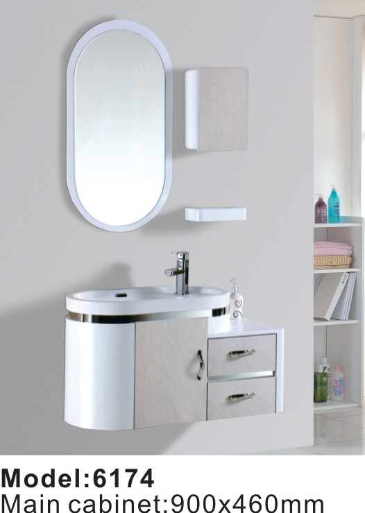 Wholesale Plastic Bathroom Mirror Cabinet Vanity Set Buy Plastic Bathroom Cabinet Plastic