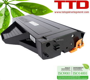 TTD Toner Cartridge KX-FAT400A7 for Panasonic KX-MB1500 KX-MB1508 KX-MB1518 KX-MB1520 KX-MB1528 KX-MB1530 KX-MB1538 KX-MB1558