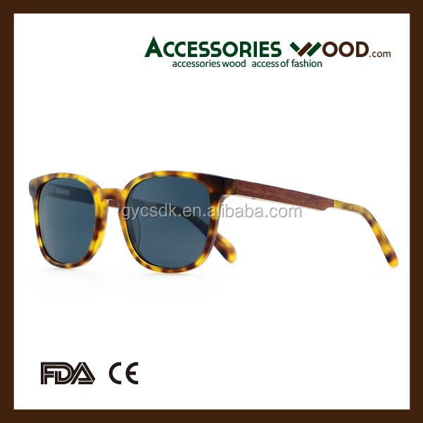 Wholesale impact resistant frame technology trendy goggle juicy j ...
