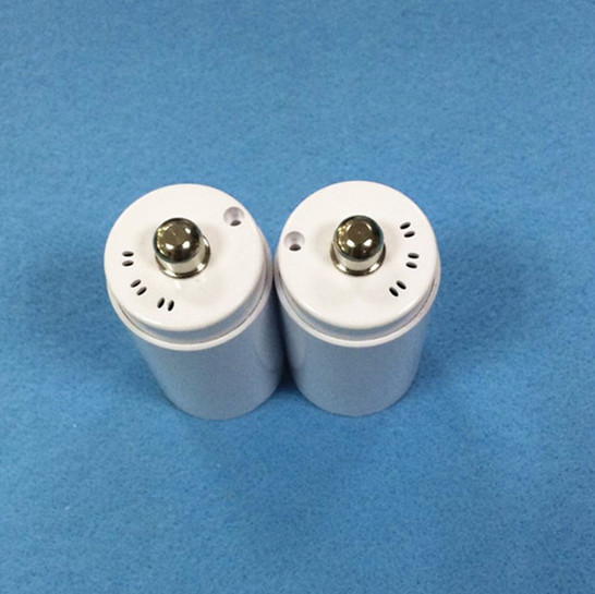 Wire End Pin, Wire End Pin Suppliers and Manufacturers at Alibaba.com