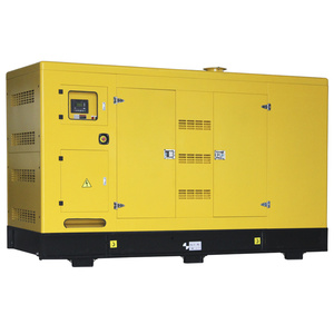 1500 Kva Used Generator, 1500 Kva Used Generator Suppliers and