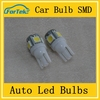 Real Manufacturer Wholesale high quality led bulb making machine car bulb smd