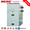 KYN61-40.5 33kV Model Removable AC High-tension Metal-clad Panel Board by HEAG Design