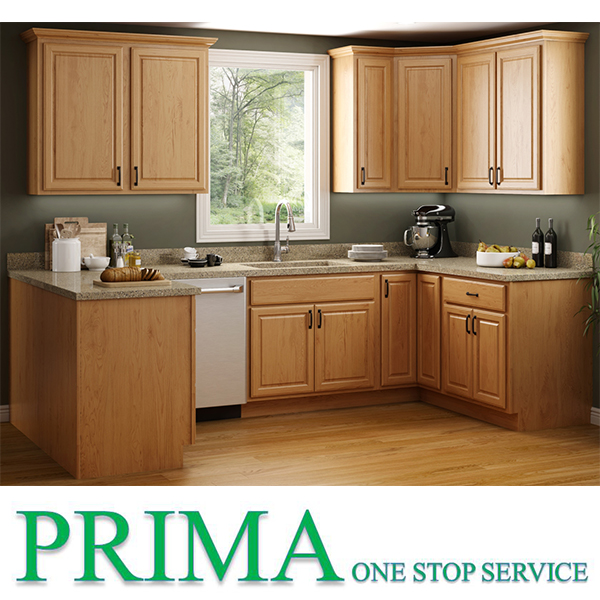 Prefabricated Kitchen Cabinets, Prefabricated Kitchen Cabinets ...