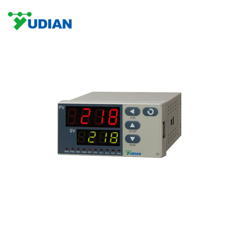 tiny timer pid temperature controller intelligent exporter for industri
