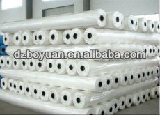 textile 100% polyester 45x45 96x72 grey fabric manufacturer in china