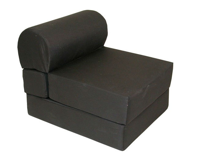 Sleeper Chair Folding Foam Bed Buy Sleeper Chair Folding