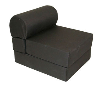 sleeper chair folding foam bed - buy sleeper chair folding foam