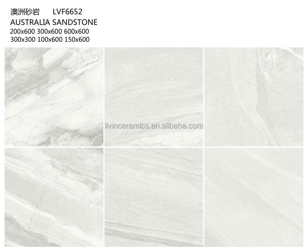 tile thickness floor image collections