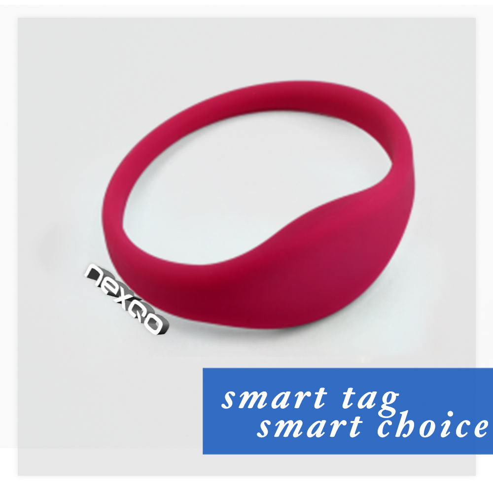 "1/"" Waterpark Tyvek 500 Wristbands Wristband Paper"