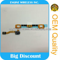 For Samsung Galaxy S3 Mini I8190 I9300 Mini Home Button Flex Function Keyboard Sensor Flex Cable