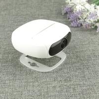 Night vision IR cut wireless internet cctv smart camera with full hd 1080P resolution peer to peer free APP control