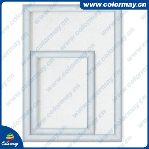 advertising display clip frame-Source quality advertising display ...