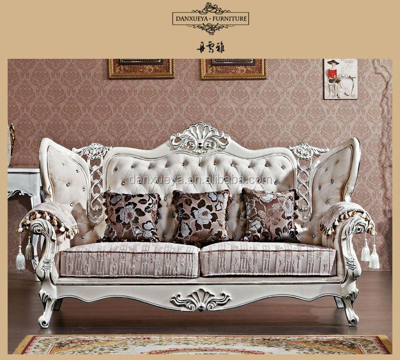 import luxus t rkischen m bel aus china t rkischen stil sofa. Black Bedroom Furniture Sets. Home Design Ideas