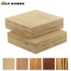 Formaldehyde-Free Table Top Use 7 Ply Bamboo wood Sheets