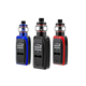 Massive Vapor Big Smoke Vape 220w Cigarette Electronique Vape