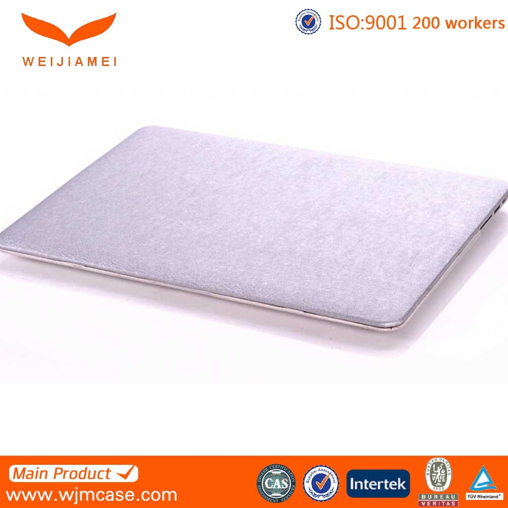 china wholesale case for macbook pro, for macbook pro 13 skins