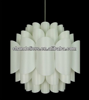Lamp shade wholesale paper lamp shades bulk lamp shades buy lamp lamp shade wholesale paper lamp shades bulk lamp shades audiocablefo