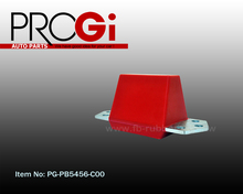 PG-PB5456-C00 Bump Stop for LandRover Defender