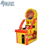 Redemption simulator electronic arcade boxing punch world boxing game machine