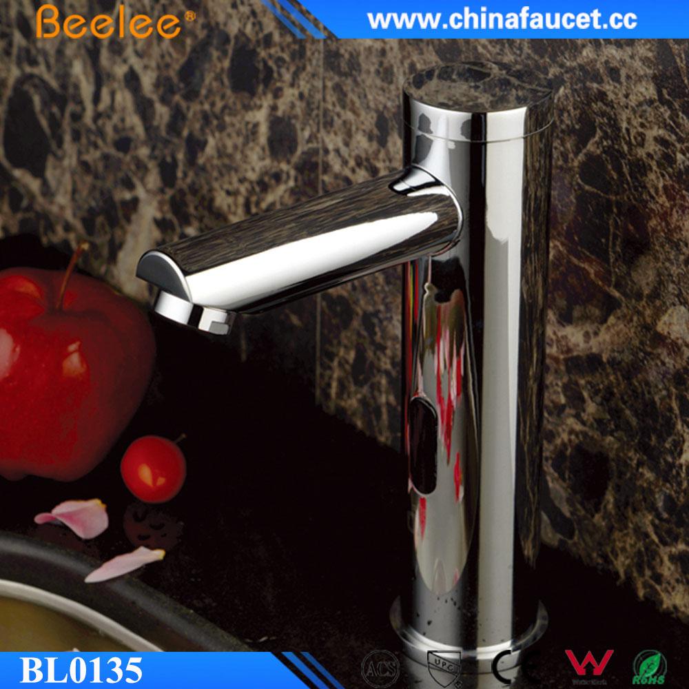 Acs Faucet Wholesale, Faucet Suppliers - Alibaba