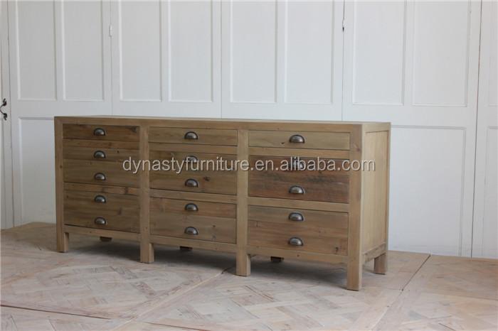 Holz Antiken Kommode Designs Verwendet Für Hause Antiken Möbeln