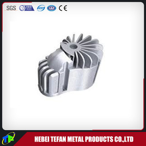Manhole Cover Iron Casting, Manhole Cover Iron Casting Suppliers and