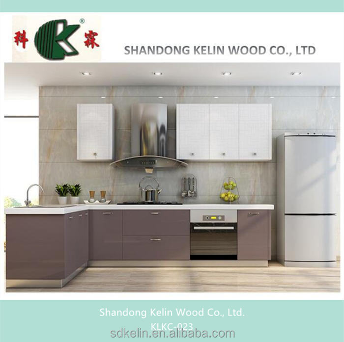 Mini Kitchen Cabinet Mini Kitchen Cabinet Suppliers And Manufacturers At Alibaba Com