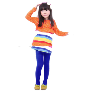 741ca96dac57c Blue Opaque Tights, Blue Opaque Tights Suppliers and Manufacturers at  Alibaba.com