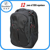 Fashion Designer Digital Camera Backpack Photo Travel Waterproof Backpack Bag