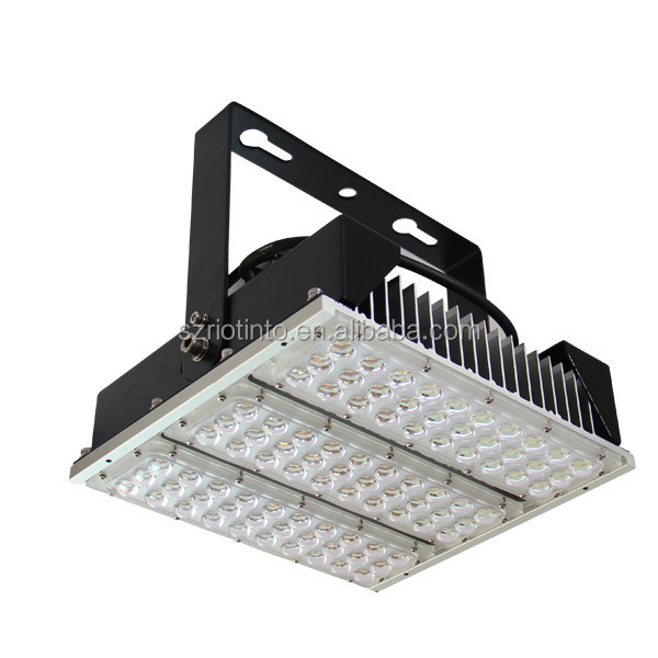 150w Low Bay Led Light Fixture Led High Bay Lamp Street Lighting ...