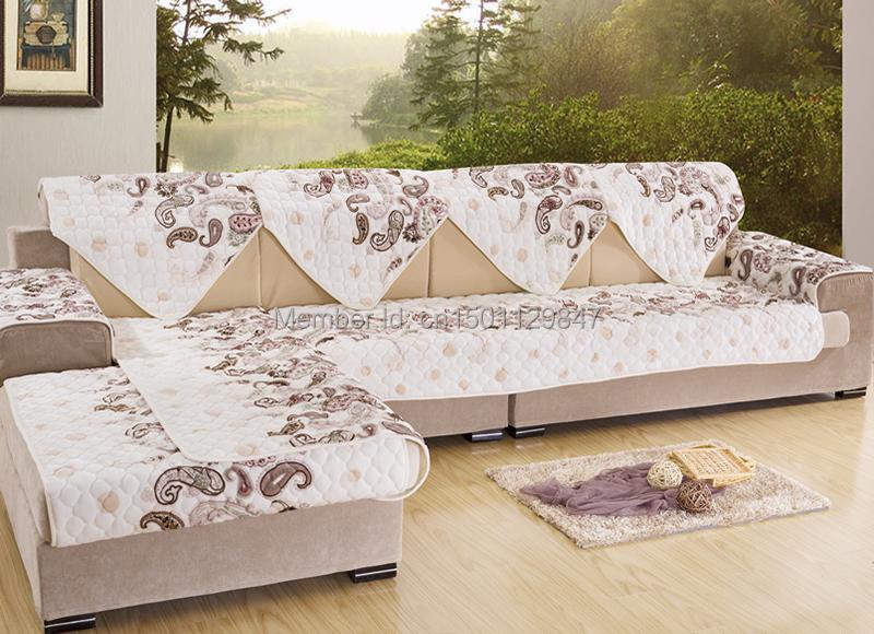 hohe qualit t gro handel ikea sectional sofa aus china ikea sectional sofa gro h ndler. Black Bedroom Furniture Sets. Home Design Ideas
