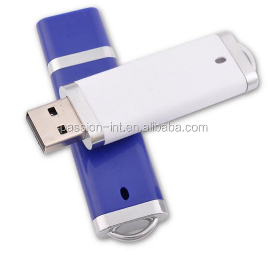 Genuine High Speed lighter USBFlash Drive Pen Drive 64GB 128GB 256GB USB Stick Key Pendrive 2.0 512GB Creativo Gifts