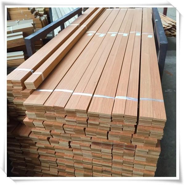 Teak Wood Beading In India Teak Inlay Moulding Recon Wood Moulding